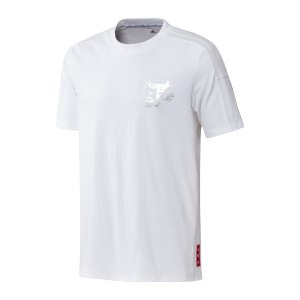 adidas-real-madrid-cny-t-shirt-weiss-gl0041-fan-shop_front.png