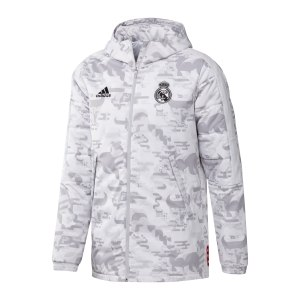 adidas-real-madrid-cny-padded-jacke-weiss-gl0044-fan-shop_front.png