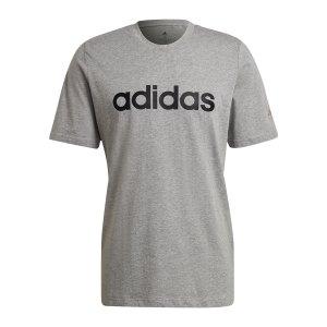adidas-essentials-t-shirt-grau-gl0060-fussballtextilien_front.png