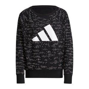 adidas-winners-3-bar-crew-sweatshirt-damen-schwarz-gl0358-fussballtextilien_front.png