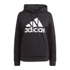 adidas-essentials-hoody-damen-schwarz-weiss-gl0653-fussballtextilien_front.png