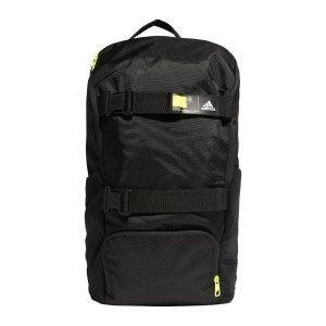 adidas-4athlts-id-rucksack-schwarz-gl0929-lifestyle_front.png