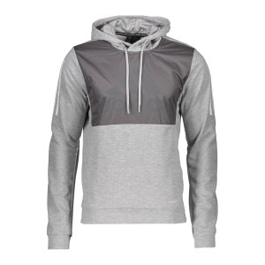 adidas-aerodeady-hoody-grau-gl1308-lifestyle_front.png