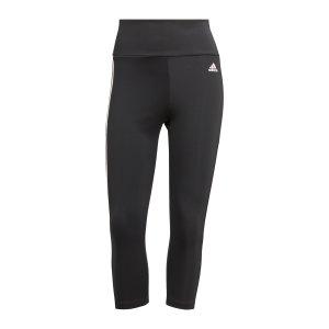 adidas-3s-3-4-leggings-damen-running-schwarz-gl3985-laufbekleidung_front.png