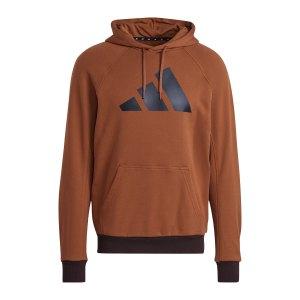adidas-badge-of-sports-hoody-braun-gl5685-fussballtextilien_front.png