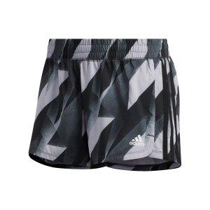 adidas-pacer-htc-short-running-damen-grau-schwarz-gl7279-laufbekleidung_front.png