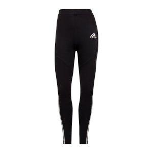 adidas-colorbloked-leggings-damen-schwarz-gl9460-fussballtextilien_front.png