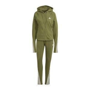adidas-slim-fit-trainingsanzug-damen-gruen-gl9473-fussballtextilien_front.png