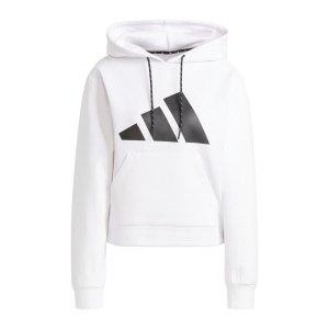 adidas-relaxed-logo-hoody-damen-weiss-gl9502-fussballtextilien_front.png