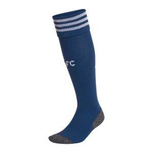 adidas-fc-arsenal-london-stutzen-3rd-21-22-blau-gm0210-fan-shop_front.png