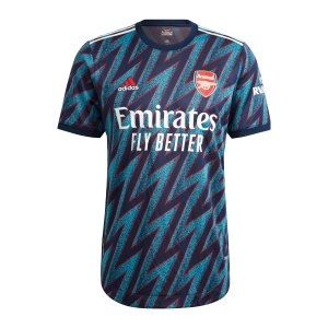 adidas-fc-arsenal-london-a-trikot-3rd-21-22-blau-b-gm0212-flock-fan-shop_front.png