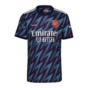 adidas-fc-arsenal-london-trikot-3rd-2021-2022-blau-gm0213-fan-shop_front.png