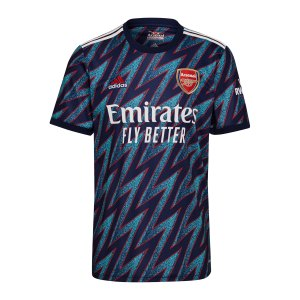 adidas-fc-arsenal-london-trikot-3rd-21-22-blau-b-gm0213-flock-fan-shop_front.png