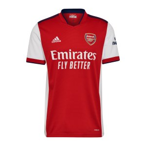adidas-fc-arsenal-london-trikot-home-21-22-weiss-b-gm0217-flock-fan-shop_front.png