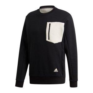 adidas-badge-of-sport-fleece-sweatshirt-schwarz-gm0900-lifestyle_front.png