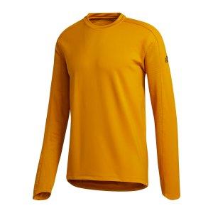 adidas-c-rdy-sweatshirt-gelb-gm0937-fussballtextilien_front.png