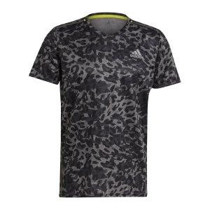 adidas-primeblue-t-shirt-running-schwarz-grau-gm1490-laufbekleidung_front.png