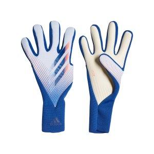 adidas-x-pro-torwarthandschuhe-blau-gm1621-equipment_front.png