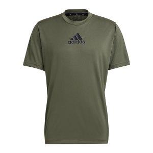 adidas-d2m-3-stripes-t-shirt-gruen-schwarz-gm2131-fussballtextilien_front.png