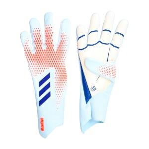 adidas-predator-pro-promo-torwarthandschuhe-blau-gm2361-equipment_front.png