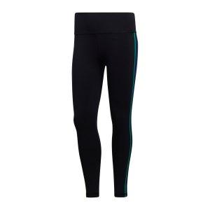 adidas-pride-7-8-leggings-running-damen-schwarz-gm3529-laufbekleidung_front.png