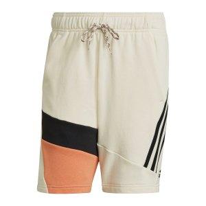 adidas-3-stripes-tape-summer-short-weiss-orange-gm3839-fussballtextilien_front.png