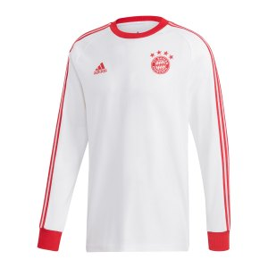 adidas-fc-bayern-licensed-icons-sweatshirt-weiss-gm3995-fan-shop_front.png