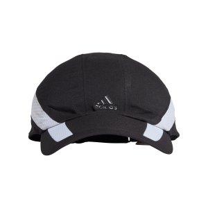 adidas-run-rt-cap-running-schwarz-gm4527-laufbekleidung_front.png