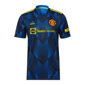 adidas-manchester-united-trikot-3rd-21-22-blau-b-gm4616-flock-fan-shop_front.png