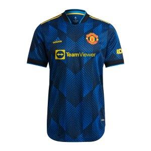 adidas-manchester-united-a-trikot-3rd-21-22-blau-gm4617-fan-shop_front.png