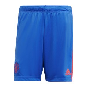 adidas-manchester-united-short-away-2021-2022-blau-gm4620-fan-shop_front.png