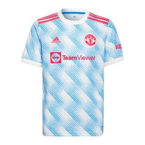 adidas-manchester-united-trikot-away-21-22-weiss-b-gm4621-flock-fan-shop_front.png