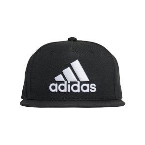 adidas-snapback-logo-cap-schwarz-gm4984-lifestyle_front.png