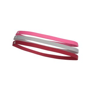 adidas-haarband-3er-pack-pink-gm4990-equipment_front.png