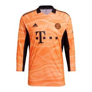 adidas-fc-bayern-muenchen-tw-trikot-21-22-orange-gm5318-fan-shop_front.png