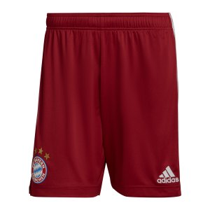 adidas-fc-bayern-muenchen-short-home-2021-2022-rot-gm5324-fan-shop_front.png