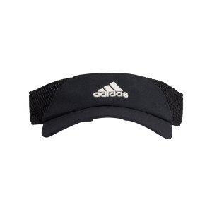 adidas-visor-cap-schwarz-gm6299-lifestyle_front.png