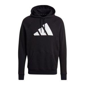 adidas-m-fi-hoody-schwarz-weiss-gm6458-fussballtextilien_front.png