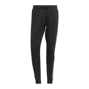 adidas-3-stripes-jogginghose-schwarz-gm6462-lifestyle_front.png