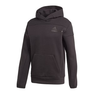 adidas-z-n-e-hoody-schwarz-gm6528-lifestyle_front.png