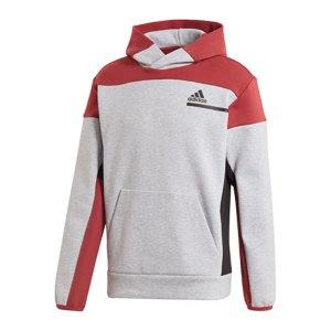 adidas-z-n-e-hoody-rot-grau-schwarz-gm6530-lifestyle_front.png