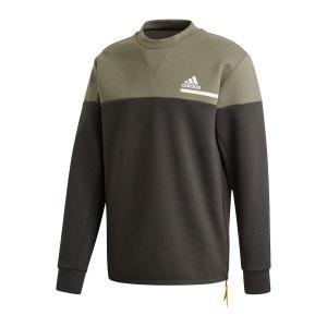 adidas-z-n-e-crew-sweatshirt-gruen-gm6539-lifestyle_front.png