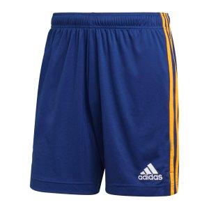 adidas-real-madrid-short-away-2021-2022-blau-gm6787-fan-shop_front.png