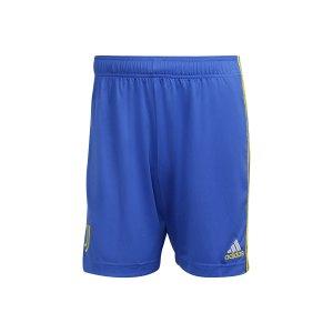 adidas-juventus-turin-short-3rd-2021-2022-blau-gm7181-fan-shop_front.png