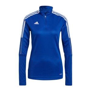 adidas-tiro-21-trainingstop-damen-blau-gm7316-teamsport_front.png