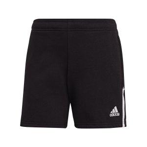 adidas-tiro-21-sweat-short-damen-schwarz-gm7330-teamsport_front.png