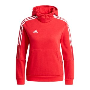 adidas-tiro-21-sweat-hoody-kids-rot-gm7338-teamsport_front.png