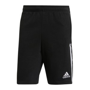 adidas-tiro-21-short-dunkelblau-gh4471-teamsport_front.png
