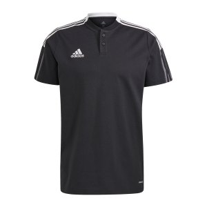 adidas-tiro-21-poloshirt-schwarz-gm7367-teamsport_front.png