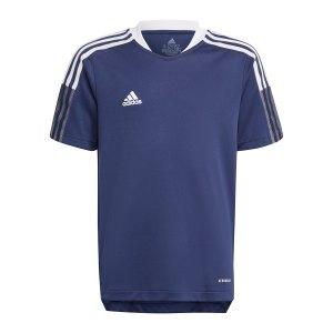 adidas-tiro-21-trikot-kids-blau-gm7573-teamsport_front.png